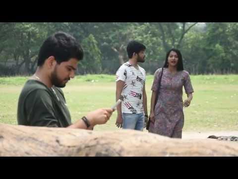 Xxx Mp4 Uncut Scene 1 Chithi 3gp Sex