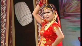 Saiyan Ji Dilvamange Lan [Full Song] Bhojpuri Chowki Tod Naach Programme Live Vol.-13