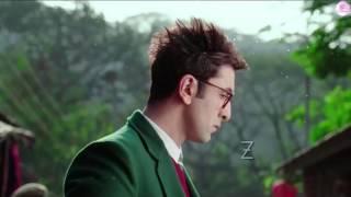آهنگ هندی جدید  2017