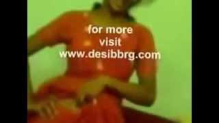 Mallu Hot Kundi Aunty