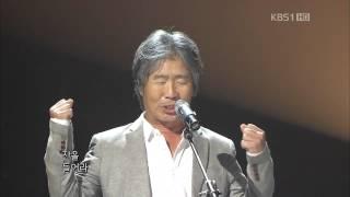 입영전야 - 최백호(111009)