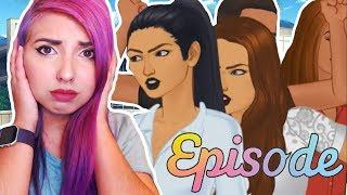 THIS IS INSANE! | Falling For The Dolan Twins | Episode #22