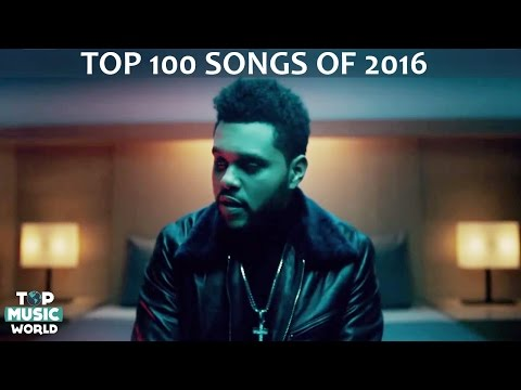 Xxx Mp4 Top 100 Best Songs Of 2016 3gp Sex