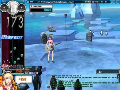 Xxx Mp4 BM Guitar Love Drum Boys Like Girls 3gp Sex