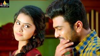 Shatamanam Bhavati Teaser | Telugu Latest Trailers 2016 | Sharwanand, Anupama | Sri Balaji Video