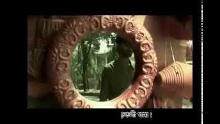Gajar Nouka Pahartoli Jay গাজার নৌকা পাহাড়তলী যায় By Defy Music