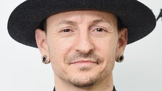 The Untold Truth Of Chester Bennington