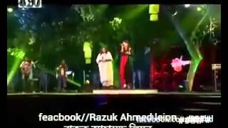 @bangla song 2015 bondu bine bojale o bojena