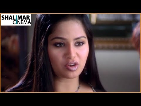 Sangeetha Scenes Back to Back ||  Latest Telugu Movie Scenes || Shalimarcinema