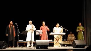 Amaar Priyo Rabindranath - Nandikar - Sangam