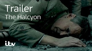 The Halcyon | New Drama | ITV
