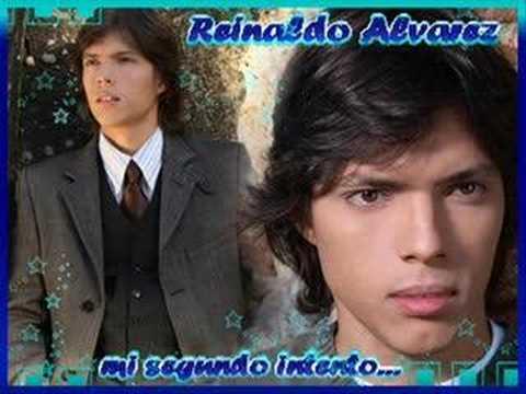 Reinaldo Alvarez no soy el unico