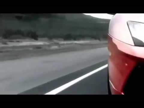 Xxx Mp4 Amplifier 2 Full Video Song Imran Khan 3gp Sex