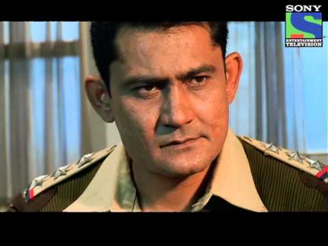 Crime Patrol - A Cruel Conspiracy - Part 3 - Episode 217 - 3rd March 2013