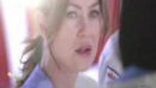 Grey's Anatomy - Josh Groban - Your Still You