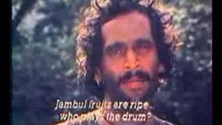 Jambhul pikalya zadakhali (jait re jait)