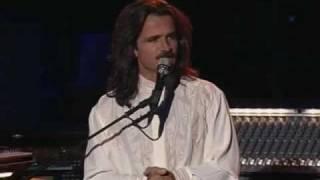Yanni Live - Tribute 1996 part 8