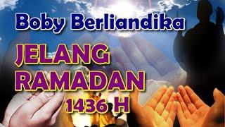 BOBY BERLIANDIKA - X Factor - LAGU JELANG RAMADHAN