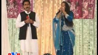zaman zaheer and asma lata pashto song new.