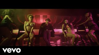 OtisMaho - Jack Bauer ft. YCee, Brown
