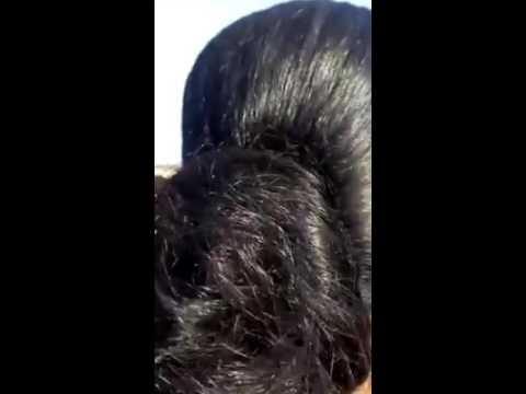 Xxx Mp4 Long Hair Big And Huge Bun Indian Lady Siny 3gp Sex