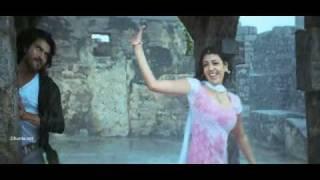 ramcharan teja hit songs