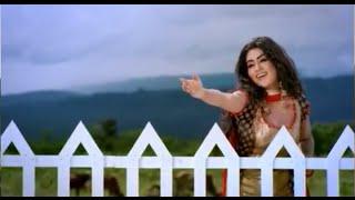 tahsan cona chuye dile mon, bangla latest video song, bangla hd video song, bangla movie song,