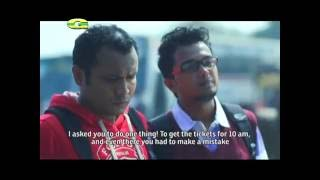 @ 18 All Time Dourer Upor | Telefilm | Allen Shubhro | Mishu Sabbir | Tawsif Mahbub | Sabnam Faria