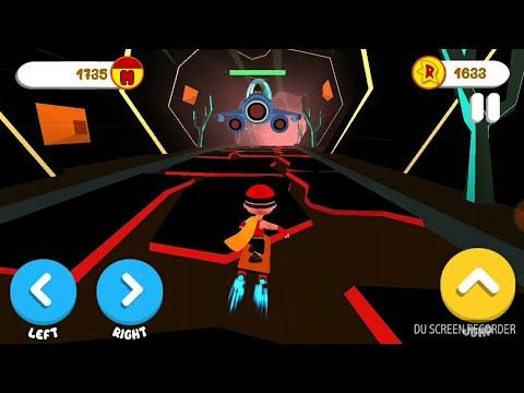 Xxx Mp4 Mighty Raju 3D Run Android Game Walkthrough 3gp Sex