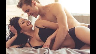 New sex video 2017.......sex video sunny leion........funny sex 2017