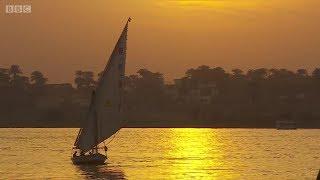 مخاوف من تحول صراع السيطرة على النيل إلى عداء