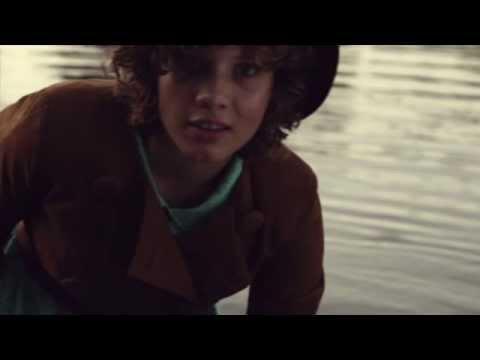 Idiot Wind – Find The Rhythm In The Noise [Amanda Bergman]