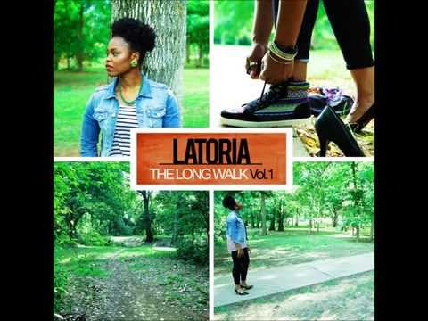 LaToria - Connect ft Meek & B.Holy [@LaToriamusic @itsreallyMEEK @bholy412]