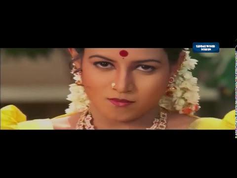 Kannada Hot Song || Hey Shakeela Shakeela || Kashinath,Namratha || Moorkha