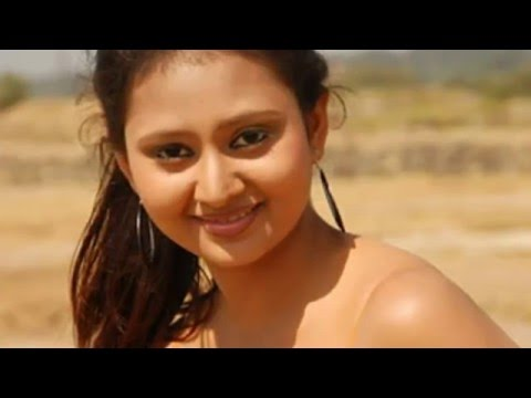 Xxx Mp4 Kannada Actress Amulya Latest Unseen Pics 3gp Sex