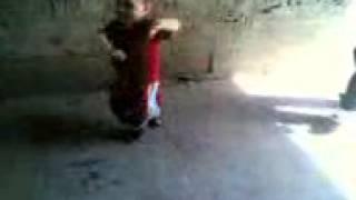 Sondh boys patto wale