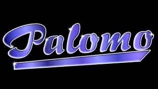 Palomo Dime