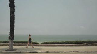 Our Trip to Lima, Peru