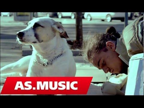 Xxx Mp4 Alban Skenderaj Miresevjen Ne Shpirtin Tim Official Video HD 3gp Sex