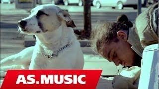 Alban Skenderaj - Miresevjen ne shpirtin tim ( Official Video HD)