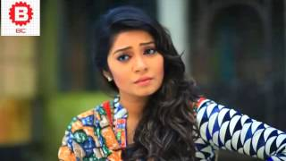 Mosharraf Karim's Bangla Comedy Natok KanPora Part 2 (2015)