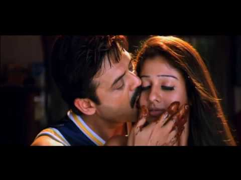 Xxx Mp4 Nayanthara Hot Bed Scenes With Venkatesh HOT COMPILATION 3gp Sex