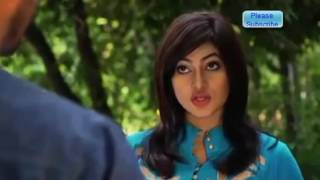 Bangla natok Sojol 2016 | Bangla Sojol Funny love  Natok | Bangla Natok