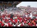 Download Video Download SABUWAR WAKAR KWANKWASO 2018 3GP MP4 FLV