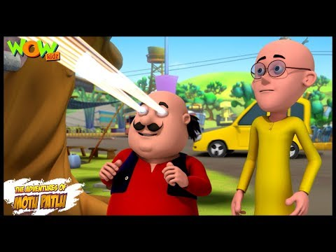 Xxx Mp4 Power Of Imagination Motu Patlu In Hindi WITH ENGLISH SPANISH FRENCH SUBTITLES 3gp Sex
