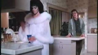 1988 - Mark Thomas Miller - Elvis and Me - clips 1of2