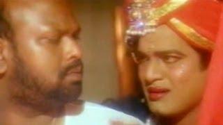 All Rounder Somgs | Attaru Saibo Raara | Rajendra Prasad, Ram Reddy, Jayaprakash Reddy