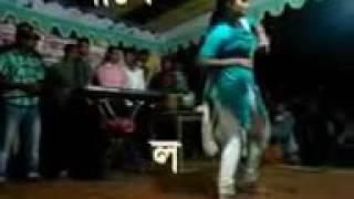 Bangla Hot Dance Video 2016 By Taslima HD