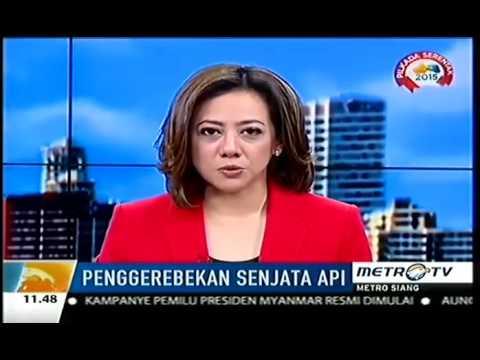 Berita 11 September 2015   VIDEO Si Cantik Kepergok Pak Haji Sedang Mesum Telajang Bulat