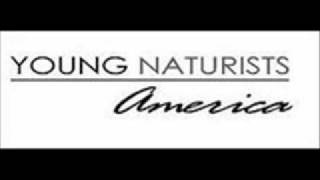 Young Nudists: Young Nudist Naturist America News Radio Interview WBAI